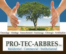 pro-tec-arbres